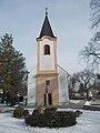 Parish Church, 2019 Pesthidegkút-Ófalu.jpg