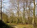 ParkHausWelbergen.jpg