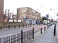 Park Lane, London N17 - geograph.org.uk - 354879.jpg