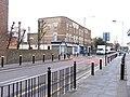 Park Lane, London N17 - geograph.org.uk - 354879.jpg
