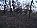 Park Parukářka (02).jpg
