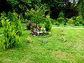 Park przy Klasztorku 04.JPG