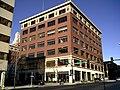 Parker Building, Davenport, Iowa.jpg