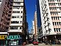 Parkes Street south end.jpg