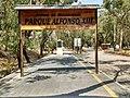 ParqueAlfonso.jpg