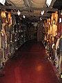 Parque da Guarda - Museu da Cachaça 25.JPG