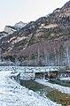 Parque nacional de Ordesa y Monte Perdido, Huesca, España, 2015-01-07, DD 03.JPG
