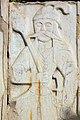 Pars Museum -Iran-shiraz موزه پارس شیراز 16.jpg