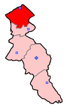 Parsabad Constituency.png