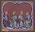 Partage du royaume entre les fils de Clovis.jpg