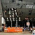 Pasarela del Maremagnum 3.JPG
