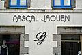 Pascal Jaouen Quimper.JPG