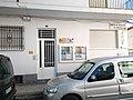 Paseo por Laujar de Andarax 20201212 - 22.jpg