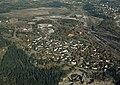 Pasila-Ilmala-1964.jpg