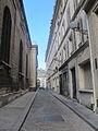 Passage Saint-Philippe du Roule.jpg