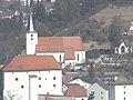 Passau, Niederhaus und Bartholomäuskirche 1.jpeg