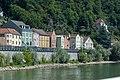 Passau 20190724 DSC0537 (48374015997).jpg
