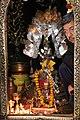Patan, Nepal (23022731803).jpg