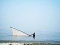 Patenga Sea Beach, Chittagong 19.jpg