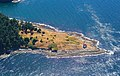 Patos Lighthouse (32388917694).jpg