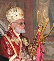 Patriarca-Gregório-III.JPG