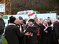 Patriotic songs, carillon concert and meeting with participants of parade in Gdańsk during Independence Day 2010 - 10.jpg