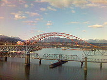 Pattullo-from-skyt.jpg