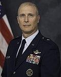 Paul E. Bauman.jpg