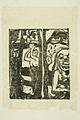 Paul Gauguin - Oviri - AIC 2002.254.jpg