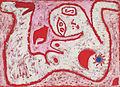 Paul Klee Ein Weib für Götter.jpg