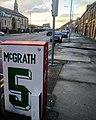 Paul McGrath Inchicore traffic light box.jpg