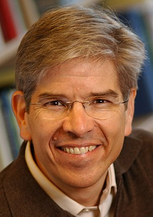 Paul Romer, 2005 (cropped).jpg