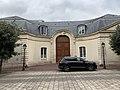Pavillon Chasse Château Bercy - Charenton-le-Pont (FR94) - 2020-10-16 - 7.jpg