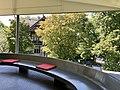 Pavillon Le Corbusier, Zurich (Ank Kumar ) 05.jpg