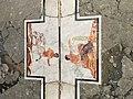 Pavimento Cattedrale, segni zodiacali 02.jpg