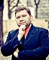 Paweł Łukaszewski.jpg