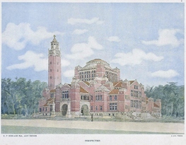 Peace Palace design by Hendrik Berlage (contrast & color optimized file).png