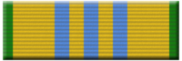 Peace Ribbon.png