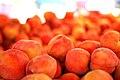 Peaches (5925678573).jpg