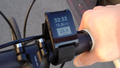 Pebble watch cycling 4.png