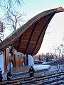 Pechers'kyi district, Kiev, Ukraine - panoramio (77).jpg