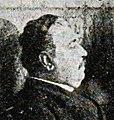 Pedro Nolasco Gandarillas Luco (cropped).jpg