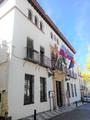 Pegalajar (RPS 02-08-2014) Ayuntamiento.png