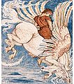 Pegasus Walter Crane.jpg