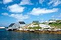 Peggy's Cove (7618543286).jpg