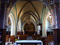 Peintures décoratives - église Saint-Martin de Caupenne.jpg