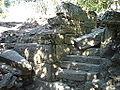 Pelagonija-anticki-grad-Mariovo.JPG