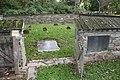 Pennsbury Manor Cemetery 02.JPG