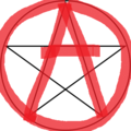 Pentacle A.png