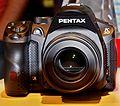 Pentax K-30 6188.jpg